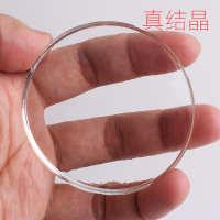 镀晶川木车漆镀膜汽车镀膜剂镀晶套装渡晶纳米漆面液体玻璃G1-9H