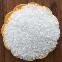 厂家供应20-40目多规格滤料喷砂除锈用石英砂草坪石英砂量大优惠