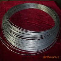 1J77C铁镍合金/软磁合金【1J77C】优质殷钢板材棒材圆棒带材线材