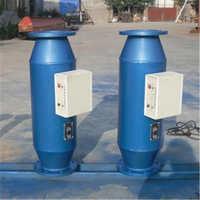 多功能电子水处理器电子水处理器射频水处理器
