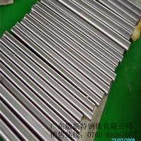 1J41特殊合金1J41坡莫合金1J41软磁合金板棒带线材成分性能规格齐