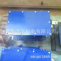 自产矿用司控道岔气动司控道岔装置ZKC-127Q生产自产价格低