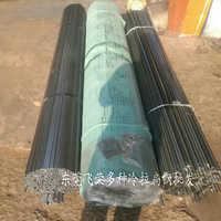 冷拉扁铁扁钢扁条直条方铁厚度23456810mm以上均有货