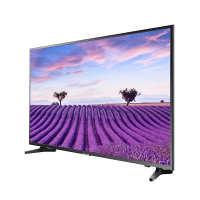 60Hz 三级 液晶智能网络电视