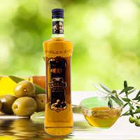 ZER里维埃拉特级初榨橄榄油750ml土耳其橄榄油进口橄榄食用油