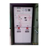 厂家直销10KV全密封全绝缘充气柜10kV常压密封空气绝缘环网柜设备