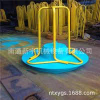 生产厂家批量优惠促销钢丝承载架钢丝放线装置钢丝放线座