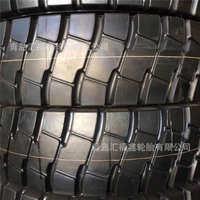 供应14.00R25钢丝子午线LOFN矿用自卸车工程轮胎1400R25