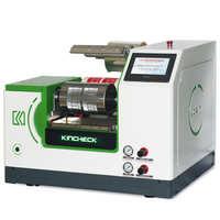 JCS-A全自动凹印展色仪油墨展色仪展色仪凹印油墨打样机