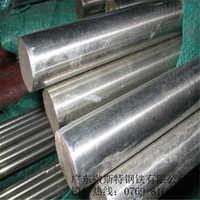优质供应1J64因瓦合金1J64可伐合金板材棒材圆棒带材线材卷