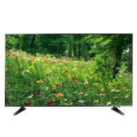支持 1-3天 智能UHD网络电视