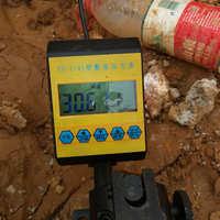 供应高强植筋胶建筑加固工程材料植筋胶泥桶装植筋胶