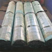 佛山钢材拉伸生产厂家供应A3冷拉圆A3冷拉扁钢方钢异形钢