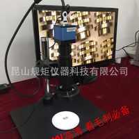 ST60苏州品牌显微镜视频显微镜价格带测量显微镜