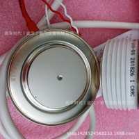 中國南車 單向 可控硅晶閘管南車散熱器