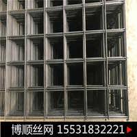 厂家直销建筑工地网片镀锌钢丝地热网片矿用网片钢筋焊接铁丝网