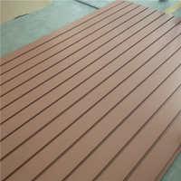 佛山 铝 板钩铝扣铝条木业