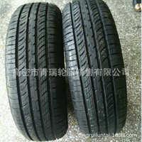 供应万达145/60R13电瓶车轮胎知豆电动轿车轮胎ATV轮胎