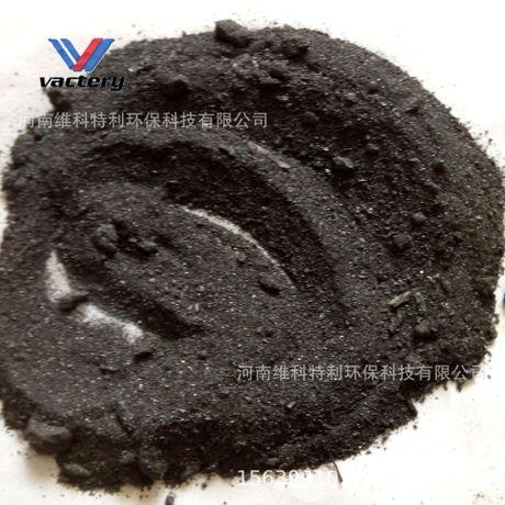 河南维科特利供应炼钢铸造刹车片制造增碳剂石墨化增碳剂