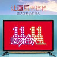 厂家直销特价3228262422寸LED液晶电视KTV酒店专用价格低廉量