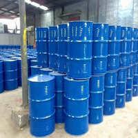 厂价直销液体泡花碱铸造灌浆专用硅酸钠建筑工地专用水玻璃