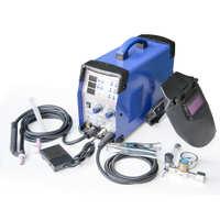 山达新款SDHB-3型焊接模具修补机冷焊机点焊机仿激光