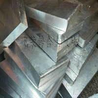 配件压铸专用锌合金板锌合金圆棒锌合金材料批发CNC手板加工等