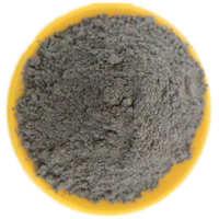 厂家直销锗石粉锗石块超细纳米级锗石粉汗蒸房专用锗石能量粉