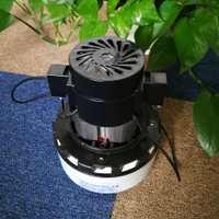 500w  零配件吸尘吸水马达电机