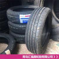 批发万达知豆电动车轮胎145/60R13165/55R13电动轿车巡逻车轮胎