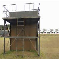 毕业墙厂家直销拓展设备四米墙团队训练器械户外拓展器材设备