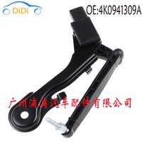 4K0941309A适用于奥迪A6汽车悬高度水平平顺控制传感器高度传感器