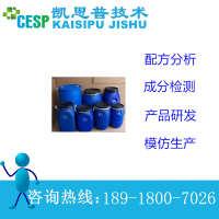 瓷砖粘合剂配方解密瓷砖粘合剂成分分析