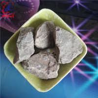 瑞鸣矿产供应石灰石建筑工程用石灰石搅拌站用石灰石子量大优惠