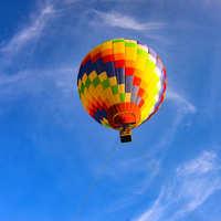 专业供应升空气球载人热气球,大气球租赁,景区商场房地产等活动