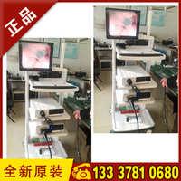 高清电子胃镜工作站电脑软件打印机胃肠镜型号全新CV170工作站