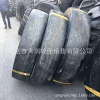 供应风神前进鲁飞井下铲运机轮胎1200-2412.00-24光面轮胎加厚