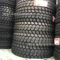 德轮DELUN12.00r20轮胎AD688中花全钢子午卡车货车轮胎1200R20