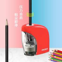 永燊ringsun卷笔刀全自动电动削笔器学生削笔器全自动学习文具电