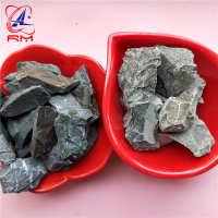 大量供应石灰石水处理用石灰石颗粒建筑工程用石灰石子