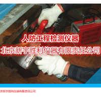人防工程检测600KN砼压力机,0.5m3自动恒温恒湿养护箱