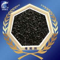 石墨电极增碳剂浸渍碳棒燃料电池增碳剂