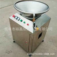 大型厨余垃圾处理器下水道厨房食物垃圾清理器厂家直销