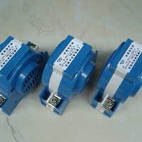 诺能电器高压浪涌保护器1KV1.5KV1.8KV2KV高压防雷器