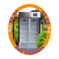 工业电子防潮柜软板存储柜芯片恒温恒湿柜湿敏电子件储存柜