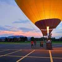 载人热气球出售、出租,多款式,可定制,一手厂家,高配品质