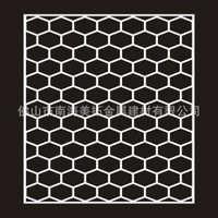 AA级铝合金 卡迈斯 铝单板幕墙色差卡迈斯