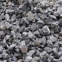 厂家直销石灰石子电厂脱硫石灰石子冲天炉用石灰石脱硫石灰石