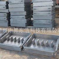 定制盖板钢模具排沟盖板钢模具水渠盖板钢模具