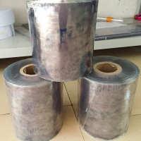 透明PVC卷材片材吸塑片各种颜色各种级别厂家直销硬质pvc